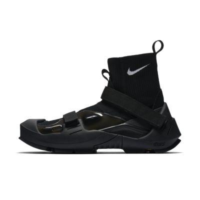 Nike x MMW Free TR Flyknit 3 Women's Shoe