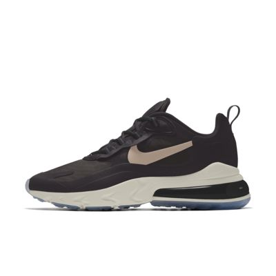 Men's Nike Air Max 270 Sneaker, Size 13 M Black | Air max