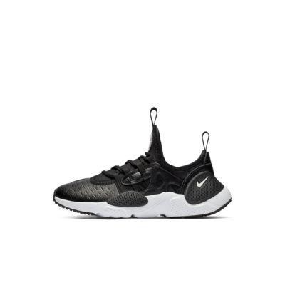 Nike Huarache E.D.G.E.BP 幼童运动童鞋