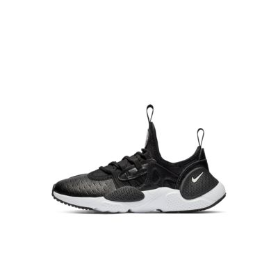 Nike Huarache E.D.G.E Little Kids' Shoe