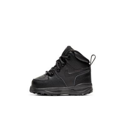 Nike Manoa Baby/Toddler Boot