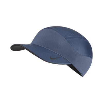 Ρυθμιζόμενο καπέλο για τρέξιμο Nike Tailwind