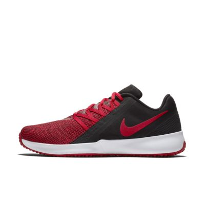Nike Varsity Compete Trainer Men's Gym/Sport Training Shoe (Extra Wide)