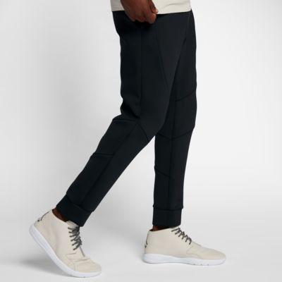 Jordan Sportswear Flight Tech Fleecebroek voor heren