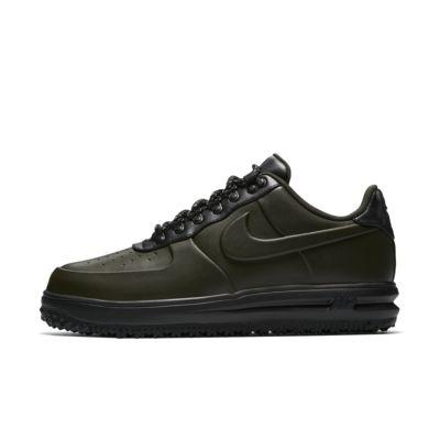 Nike LF1 Duckboot Low 男子运动鞋