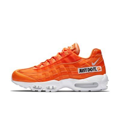 Sko Nike Air Max 95 SE för män