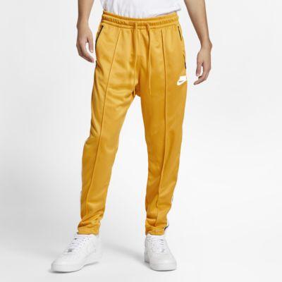 Nike Sportswear NSW-løbebukser
