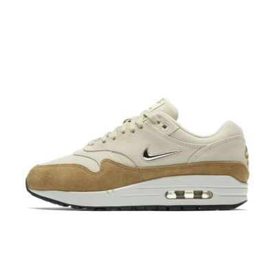 hot sale online 8ceaa ab631 Nike Air Max 1 Premium SC