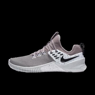 Shoptagr Nike Air Zoom Structure 21 Shield Women's Running Shoe