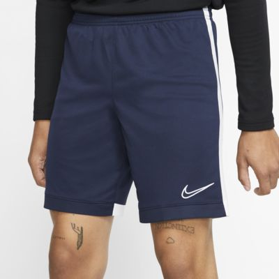 Ανδρικό ποδοσφαιρικό σορτς Nike Dri-FIT Academy