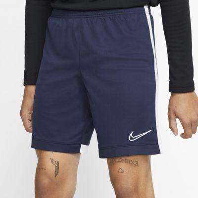 Nike Dri-FIT Academy-fodboldshorts til mænd
