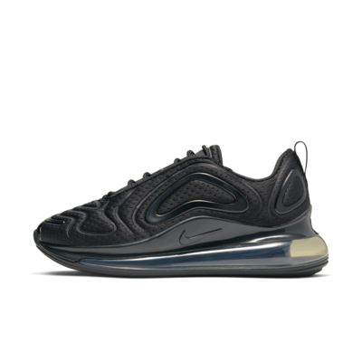 nike air max 98 nero anthracite uk release