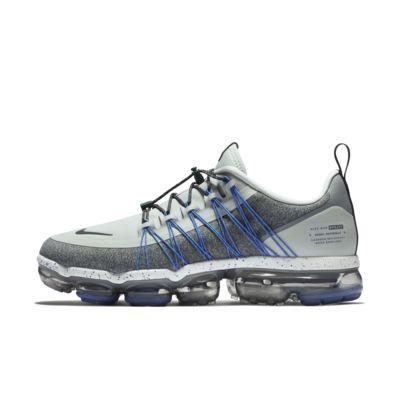 Nike Air VaporMax Run Utility Men's Running Shoe