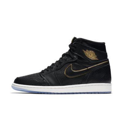 fed67838f2fc88 Air Jordan 1 Retro High OG Shoe. Nike.com SG