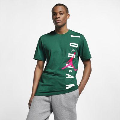 Jordan Vertical Men's T-Shirt