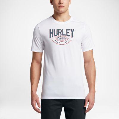 Hurley Dri-FIT Grand Slam