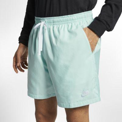 Short tissé Nike Sportswear pour Homme
