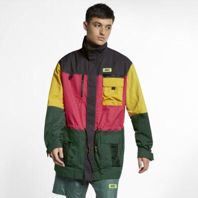 Куртка Nike Quest