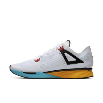Jordan 89 Racer 男款訓練鞋