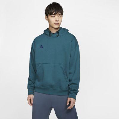 Nike ACG Pullover Hoodie