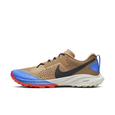 Nike Air Zoom Terra Kiger 5 Men's Trail Running Shoe