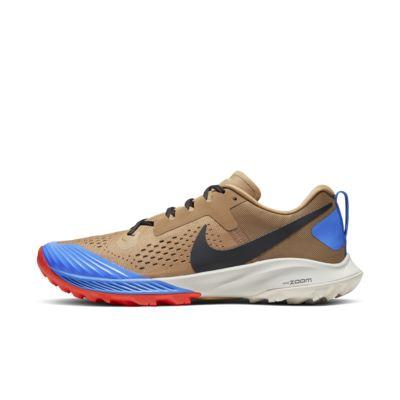 Scarpa da trail running Nike Air Zoom Terra Kiger 5 - Uomo