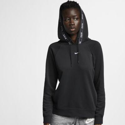 Sudadera con capucha y logotipo para mujer Nike Sportswear