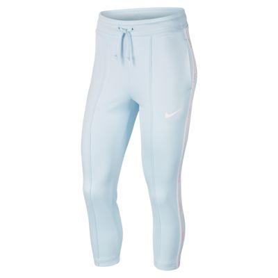 กางเกงผู้หญิงพิมพ์ลาย Nike Sportswear