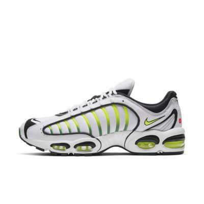 Nike Air Max Tailwind IV Zapatillas - Hombre