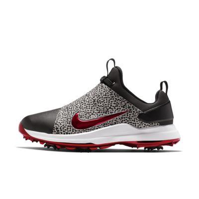 Nike Tour Premiere NRG Men's Golf Shoe