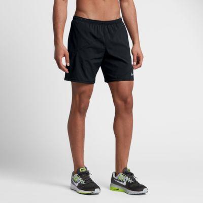 Nike Flex 2-in-1