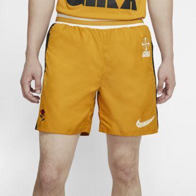 Praktické kraťasy Nike x Gyakusou