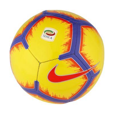 Serie A Skills - fodbold
