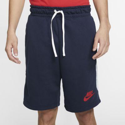 Мужские шорты Nike Sportswear