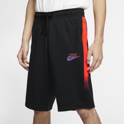 Spodenki męskie Nike Sportswear