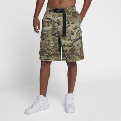 Shorts para hombre NikeLab Collection