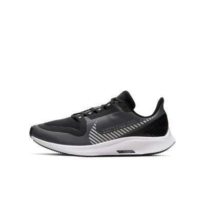 Chaussure de running Nike Air Zoom Pegasus 36 Shield pour Enfant plus âgé