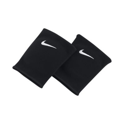 Nike Essential 排球護膝