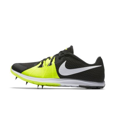 Nike Zoom Rival Xc Women S Track Shoe