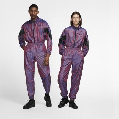 Παντελόνι Nike Sportswear
