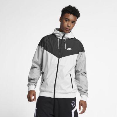 online retailer 9815d a90f2 Nike Sportswear Windrunner