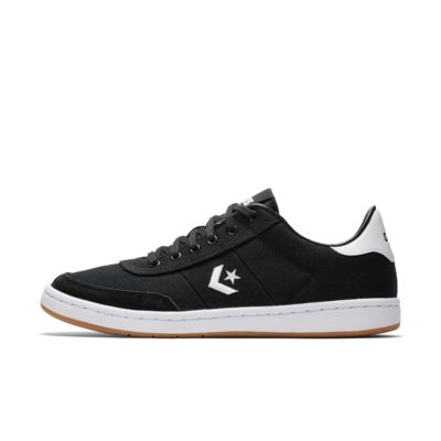 Converse Barcelona Pro Canvas/Suede Low Top by Nike