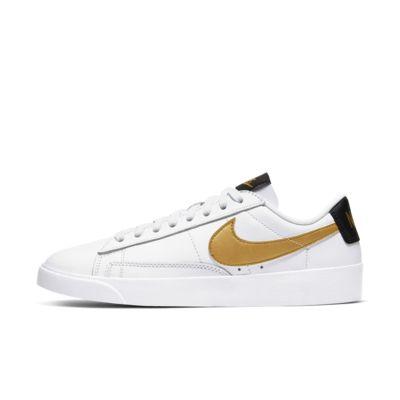 Nike Blazer Low LE Icon Clash Women's Shoe