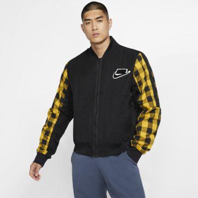 Nike Sportswear NSW Bomber Jacket