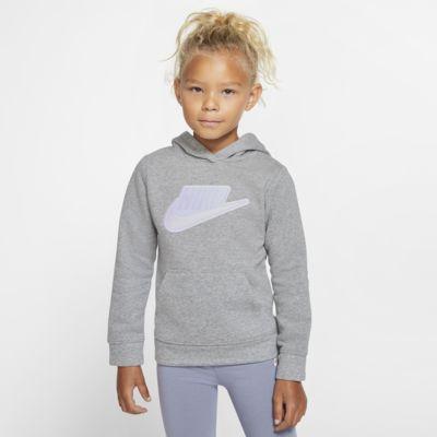 Nike Sportswear Little Kids' Hoodie