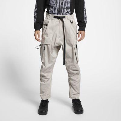 Nike ACG Men's Trousers