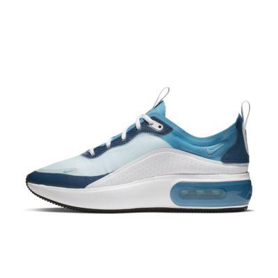 Bota Nike Air Max Dia SE