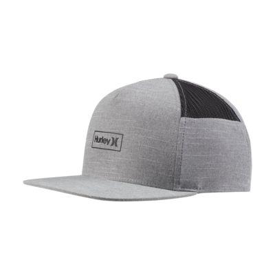 Hurley Phantom Locked Erkek Şapkası