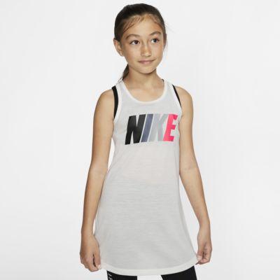 Nike JDI Kleuterjurk