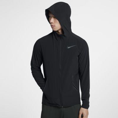 Nike Swift 男子跑步夹克
